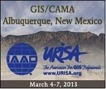 URISA | GIS Resources | Scoop.it