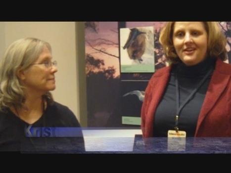 Ontario Genomics Institute Grantees to Compare Exome Capture ... | GenomicsNews | Scoop.it
