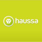 Nykyajan sähköinen työnhaku - Tom Laine | Työn ja tekijöiden verkkopalvelu | Haussa.fi | Työnhaku - rekrytointi - some | Scoop.it