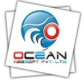 Cold Storage software company in Lucknow | Ocean WebSoft | Scoop.it