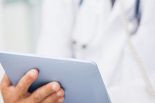 Do Electronic Health Records Improve Diabetes Care?   Medical Transcription Outsourcing   Scoop.it