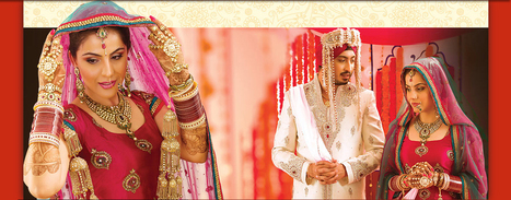 Best Matrimonial Sites for Hindus | Saathiya Matrimonials | Scoop.it