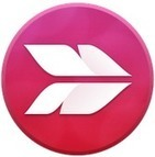Free Technology for Teachers: Protect Student Privacy by Using Skitch | iPads in early childhood Education | Scoop.it