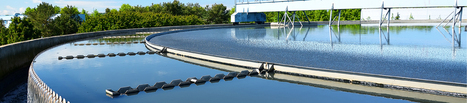 Sewage Treatment Plant Supplier - Manufacturer - Baroda, Surat, Rajkot | manufacturer of sewage treatment plant in India Gujarat Ahmedabad Surat Baroda | Scoop.it