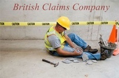 Making Your Accident at Work Claims by a Personal Injury Solicitor | British Claims Company | Scoop.it