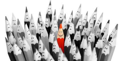 Web Writer: l'originalità paga? (e quanto?) | Webhouse | Content & Online Marketing | Scoop.it