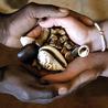lost love spells +27764071887