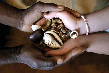 Home - Dr Jadeja | lost love spells +27764071887 | Scoop.it