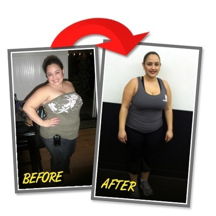 Orange County Weight Loss - No Limit Bootcamp | Nolimit Boot camp | Scoop.it