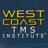 West Coast TMS Institute