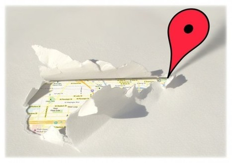 9 Common Ways To Bork Your Local Rankings In Google   Local Search Marketing Ideas   Scoop.it