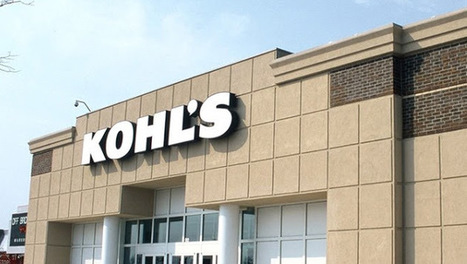 Kohls 30 Off Coupon Code - Google+   Products Reviews   Scoop.it