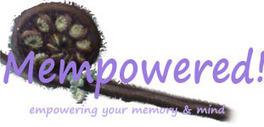 Homework revisited | Mempowered | Homework Group | Scoop.it