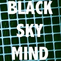 Black Sky Mind | Investigacion Experimental | Scoop.it
