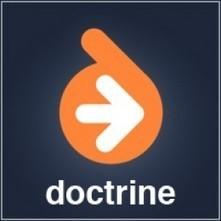 Surcharger vos entités Doctrine en Symfony 2, exemple avec le FOSUserBundle | Web Design & Programming | Scoop.it