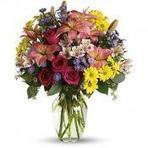 Same DayFlowers delivery to USA| Buy Flowers Online | Gift Shop | Scoop.it