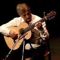 Muere el Niño Miguel, uno de los grandes genios de la guitarra flamenca | musica | Scoop.it