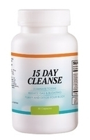 15 Day Colon Cleanse | weight loss nutrition | Scoop.it