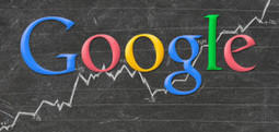 New Google Trends Topic Reports Designed To Deliver More Accurate Results | Public Relations & Social Media Insight | Scoop.it