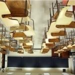 What Is A Flipped Classroom? | John Dewey | Scoop.it