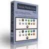 plateformes e-commerce Prestashop et Magento