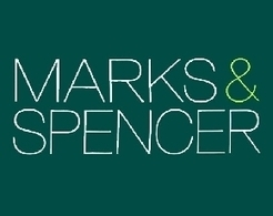 M&S uses instore IT to train staff in multi-channel retail | 15 showcases where businesses have implemented ICT within their organisation to achieve business objectives | Scoop.it
