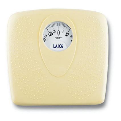 Bí quyết giảm cân hiệu quả trong 2 tuần | Thực phẩm chức năng giảm cân | Scoop.it