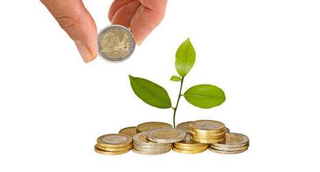 Investir dans une PME ou une startup régionale – comment s'y prendre ? | Incubation | Scoop.it