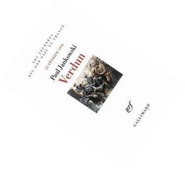 14-18, la folie éditoriale du centenaire | Les livres - actualités et critiques | Scoop.it