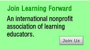 Standards for Professional Learning | Inclusive Education | Scoop.it