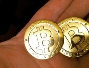 You can spend bitcoins at your local mall | Business News & Finance | Scoop.it