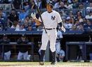 A-Rod 'fighting for my life' in MLB suspension appeal - USA TODAY | mr.singhaniya | Scoop.it