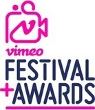 About the Festival | Vimeo Festival + Awards | DSLR video and Photography | Scoop.it
