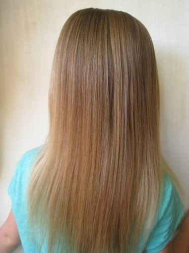 5 Herbs For Care and Protection of the Hair | Hair Styles | Scoop.it