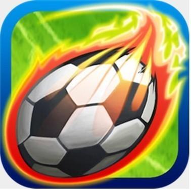 Gioco di sport e svago per windows phone head soccer   Windows 8 Blog   Scoop.it