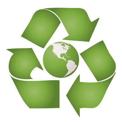 La filiera del riciclo sfida la crisi economica | Sostenibilità ambientale | Scoop.it