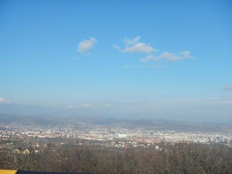 Story like city: Cluj Napoca | Romania | Scoop.it