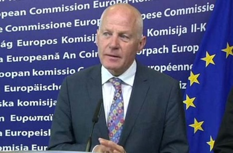 EU to spend €20m on global gay rights causes | LGBT Times | Scoop.it