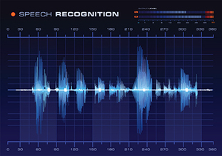 Google Gears Up to Improve Speech Recognition Capabilities   Medical Transcription Outsourcing   Scoop.it
