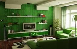 Ev Dekorasyon ve düşüncelerimiz | evexpo | Scoop.it