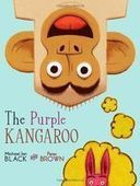 The Purple Kangaroo by Michael Ian Black | Wild Animals Loose in the Library! | Scoop.it