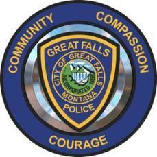 Great Falls Police Department Citizens' Academy | City of Great Falls Montana | Community Engagement | Scoop.it