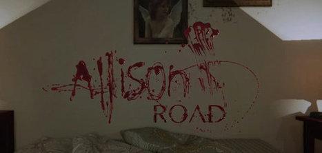 Allison Road vuelve a entrar en lista de producción | Descargas Juegos y Peliculas | Scoop.it