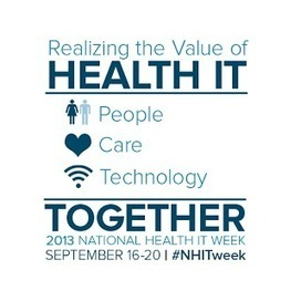 Health Information Technology to Engage & Empower Patients & Consumers | mHealth: Patient Centered Care-Clinical Tools-Targeting Chronic Diseases | Scoop.it