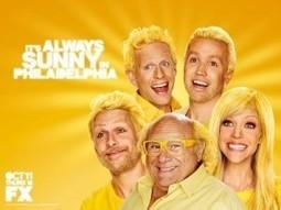 It's Always Sunny in Philadelphia 10.Sezon 5.Bölüm | FullHDizlesem | Scoop.it