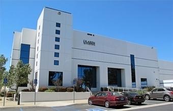 Zeiss buys US intraocular lens specialist Aaren Scientific - Optics.org   Ophthalmology News   Scoop.it