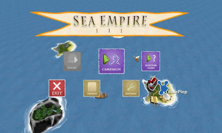 Sea Empire 3 v1.0.5 Mod Unlimited Money | ApkCruze-Free Android Apps,Games Download From Android Market | android hacked apks | Scoop.it