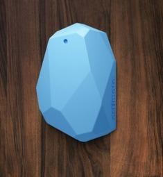 Descubriendo los iBeacons de Estimote - Blog de InnoQuant | iBeacons - beacons | Scoop.it