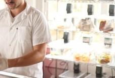 Le premier espace de co-working culinaire ouvre ses portes | Tendance et actu Food | Scoop.it