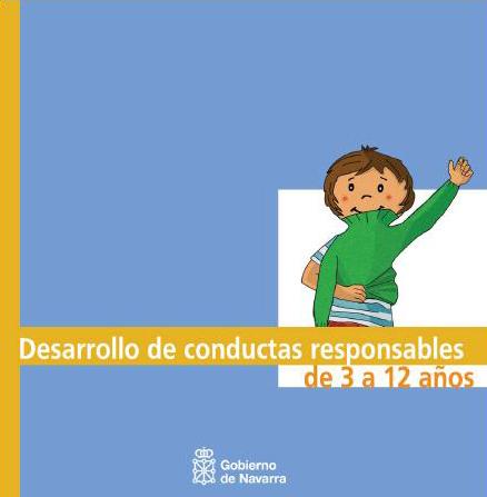 Escuela en la nube - Portal de educación infantil y primaria   Escuela Primaria   Scoop.it